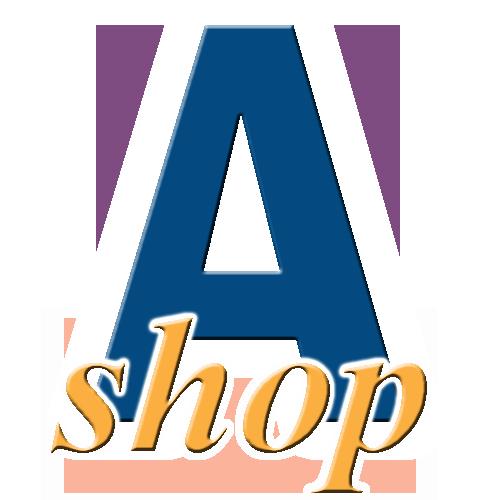 A-shop.top