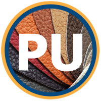 PU Leather или экокожа